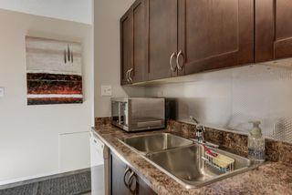 Photo 5: 102 10730 112 Street in Edmonton: Zone 08 Condo for sale : MLS®# E4203245