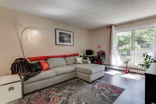 Photo 20: 102 10730 112 Street in Edmonton: Zone 08 Condo for sale : MLS®# E4203245