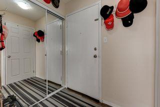 Photo 3: 102 10730 112 Street in Edmonton: Zone 08 Condo for sale : MLS®# E4203245