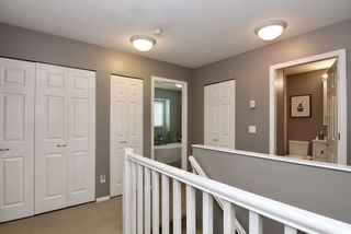 """Photo 14: 26 23085 118 Avenue in Maple Ridge: East Central Townhouse for sale in """"SOMMERVILLE GARDENS"""" : MLS®# R2470060"""