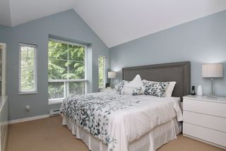 """Photo 11: 26 23085 118 Avenue in Maple Ridge: East Central Townhouse for sale in """"SOMMERVILLE GARDENS"""" : MLS®# R2470060"""