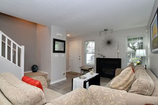 """Photo 10: 26 23085 118 Avenue in Maple Ridge: East Central Townhouse for sale in """"SOMMERVILLE GARDENS"""" : MLS®# R2470060"""
