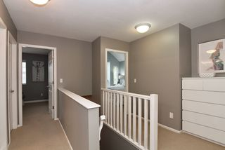 """Photo 19: 26 23085 118 Avenue in Maple Ridge: East Central Townhouse for sale in """"SOMMERVILLE GARDENS"""" : MLS®# R2470060"""