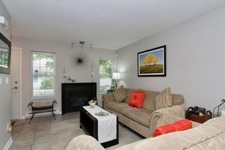 """Photo 9: 26 23085 118 Avenue in Maple Ridge: East Central Townhouse for sale in """"SOMMERVILLE GARDENS"""" : MLS®# R2470060"""