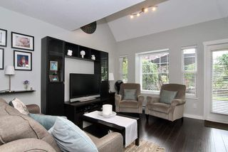 """Photo 5: 26 23085 118 Avenue in Maple Ridge: East Central Townhouse for sale in """"SOMMERVILLE GARDENS"""" : MLS®# R2470060"""