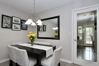 """Photo 8: 26 23085 118 Avenue in Maple Ridge: East Central Townhouse for sale in """"SOMMERVILLE GARDENS"""" : MLS®# R2470060"""