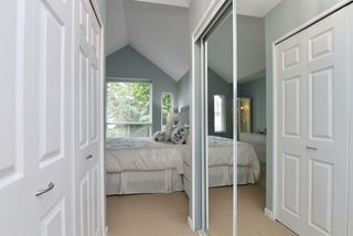 """Photo 13: 26 23085 118 Avenue in Maple Ridge: East Central Townhouse for sale in """"SOMMERVILLE GARDENS"""" : MLS®# R2470060"""
