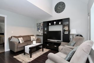 """Photo 6: 26 23085 118 Avenue in Maple Ridge: East Central Townhouse for sale in """"SOMMERVILLE GARDENS"""" : MLS®# R2470060"""