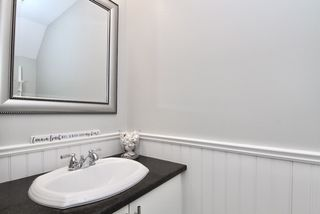 """Photo 7: 26 23085 118 Avenue in Maple Ridge: East Central Townhouse for sale in """"SOMMERVILLE GARDENS"""" : MLS®# R2470060"""
