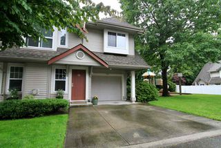 """Photo 24: 26 23085 118 Avenue in Maple Ridge: East Central Townhouse for sale in """"SOMMERVILLE GARDENS"""" : MLS®# R2470060"""
