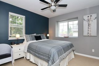 """Photo 18: 26 23085 118 Avenue in Maple Ridge: East Central Townhouse for sale in """"SOMMERVILLE GARDENS"""" : MLS®# R2470060"""