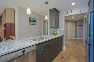 Photo 11: 5 2015 W 3RD Avenue in Vancouver: Kitsilano Condo for sale (Vancouver West)  : MLS®# R2472988