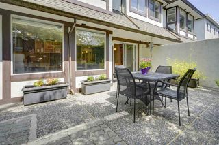 Photo 19: 5 2015 W 3RD Avenue in Vancouver: Kitsilano Condo for sale (Vancouver West)  : MLS®# R2472988