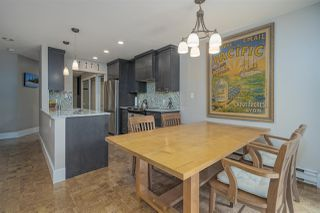 Photo 6: 5 2015 W 3RD Avenue in Vancouver: Kitsilano Condo for sale (Vancouver West)  : MLS®# R2472988