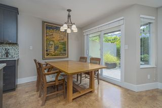 Photo 5: 5 2015 W 3RD Avenue in Vancouver: Kitsilano Condo for sale (Vancouver West)  : MLS®# R2472988