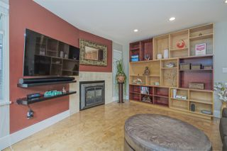 Photo 4: 5 2015 W 3RD Avenue in Vancouver: Kitsilano Condo for sale (Vancouver West)  : MLS®# R2472988