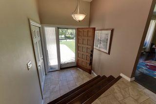 Photo 2: 12 GLEN MEADOW Crescent: St. Albert House for sale : MLS®# E4206701