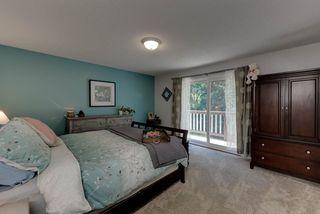 Photo 31: 12 GLEN MEADOW Crescent: St. Albert House for sale : MLS®# E4206701