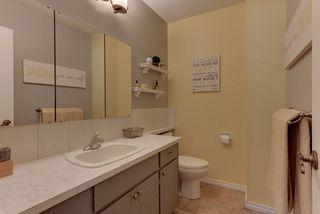Photo 28: 12 GLEN MEADOW Crescent: St. Albert House for sale : MLS®# E4206701