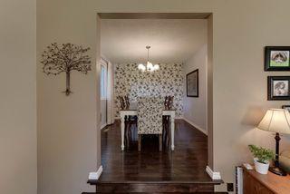 Photo 8: 12 GLEN MEADOW Crescent: St. Albert House for sale : MLS®# E4206701