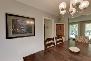 Photo 12: 12 GLEN MEADOW Crescent: St. Albert House for sale : MLS®# E4206701
