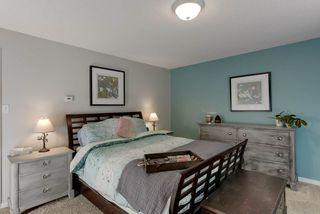Photo 29: 12 GLEN MEADOW Crescent: St. Albert House for sale : MLS®# E4206701