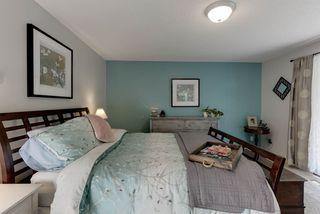 Photo 32: 12 GLEN MEADOW Crescent: St. Albert House for sale : MLS®# E4206701
