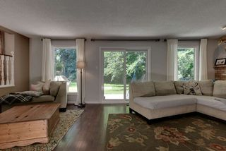 Photo 25: 12 GLEN MEADOW Crescent: St. Albert House for sale : MLS®# E4206701