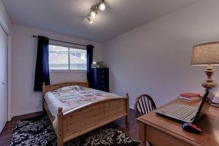 Photo 27: 12 GLEN MEADOW Crescent: St. Albert House for sale : MLS®# E4206701