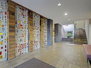 Photo 2: 316 1433 Faircliff Lane in Victoria: Vi Fairfield West Condo Apartment for sale : MLS®# 839316