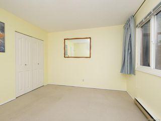 Photo 16: 316 1433 Faircliff Lane in Victoria: Vi Fairfield West Condo for sale : MLS®# 839316