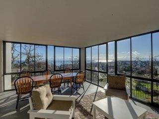 Photo 19: 316 1433 Faircliff Lane in Victoria: Vi Fairfield West Condo Apartment for sale : MLS®# 839316