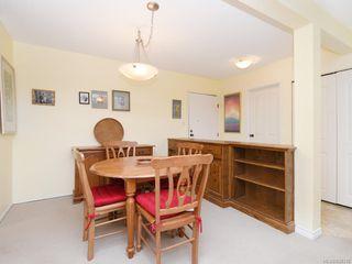Photo 8: 316 1433 Faircliff Lane in Victoria: Vi Fairfield West Condo for sale : MLS®# 839316