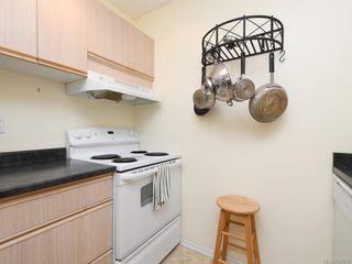 Photo 14: 316 1433 Faircliff Lane in Victoria: Vi Fairfield West Condo Apartment for sale : MLS®# 839316