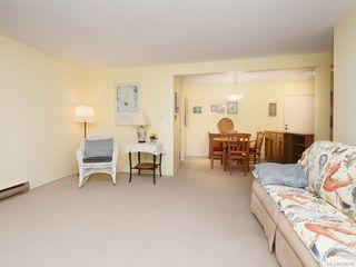 Photo 7: 316 1433 Faircliff Lane in Victoria: Vi Fairfield West Condo Apartment for sale : MLS®# 839316