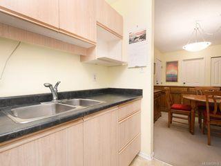 Photo 13: 316 1433 Faircliff Lane in Victoria: Vi Fairfield West Condo Apartment for sale : MLS®# 839316