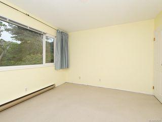Photo 15: 316 1433 Faircliff Lane in Victoria: Vi Fairfield West Condo Apartment for sale : MLS®# 839316