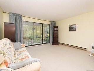 Photo 3: 316 1433 Faircliff Lane in Victoria: Vi Fairfield West Condo Apartment for sale : MLS®# 839316