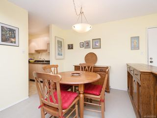 Photo 9: 316 1433 Faircliff Lane in Victoria: Vi Fairfield West Condo Apartment for sale : MLS®# 839316