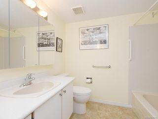 Photo 17: 316 1433 Faircliff Lane in Victoria: Vi Fairfield West Condo Apartment for sale : MLS®# 839316