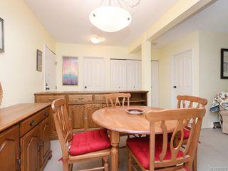 Photo 10: 316 1433 Faircliff Lane in Victoria: Vi Fairfield West Condo Apartment for sale : MLS®# 839316