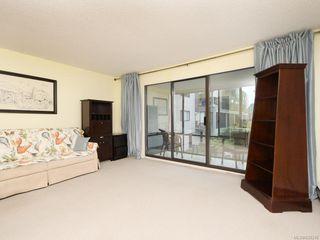 Photo 6: 316 1433 Faircliff Lane in Victoria: Vi Fairfield West Condo Apartment for sale : MLS®# 839316