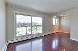 Photo 10: 303 10160 83 Avenue in Edmonton: Zone 15 Condo for sale : MLS®# E4207459