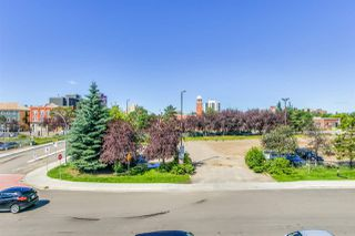 Photo 26: 303 10160 83 Avenue in Edmonton: Zone 15 Condo for sale : MLS®# E4207459