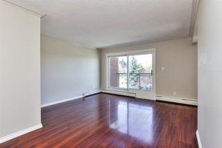 Photo 7: 303 10160 83 Avenue in Edmonton: Zone 15 Condo for sale : MLS®# E4207459