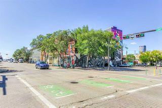 Photo 31: 303 10160 83 Avenue in Edmonton: Zone 15 Condo for sale : MLS®# E4207459