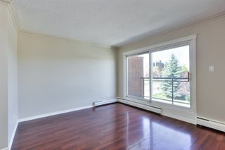 Photo 9: 303 10160 83 Avenue in Edmonton: Zone 15 Condo for sale : MLS®# E4207459