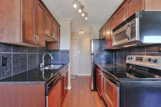 Photo 15: 303 10160 83 Avenue in Edmonton: Zone 15 Condo for sale : MLS®# E4207459