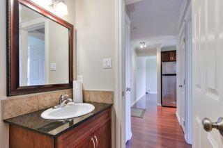 Photo 23: 303 10160 83 Avenue in Edmonton: Zone 15 Condo for sale : MLS®# E4207459