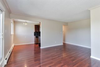Photo 12: 303 10160 83 Avenue in Edmonton: Zone 15 Condo for sale : MLS®# E4207459